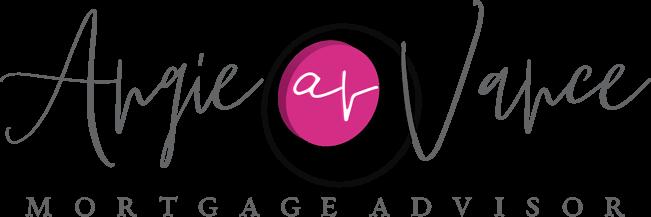 Angie Vance Logo